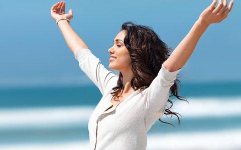 Não apenas Beleza: os Benefícios Médicos da Rinoplastia